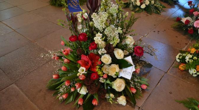 Florist 170113 (44)
